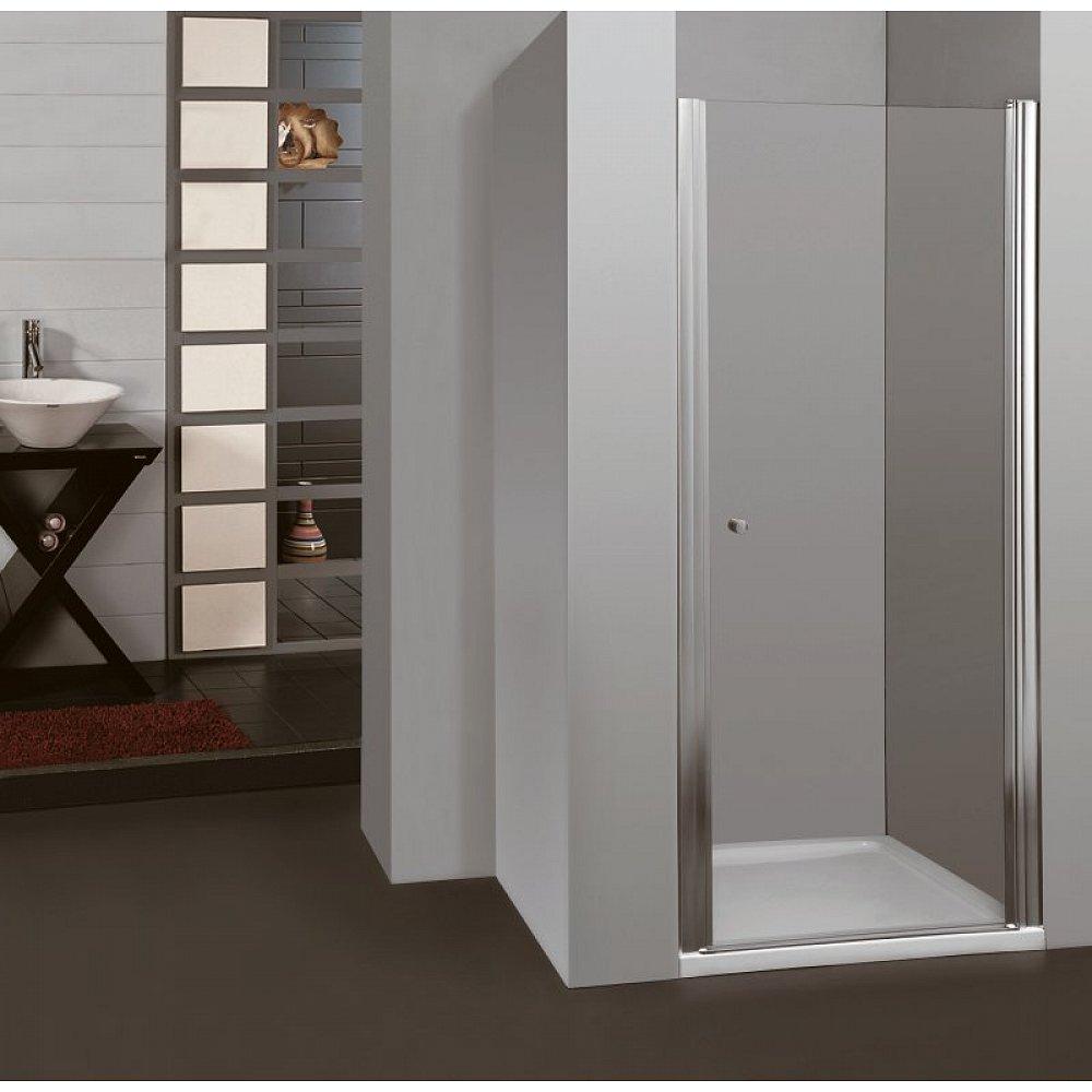 48ec0410e2f32 Arttec MOON 80 Sprchové dvere (PAN00870) - Sprchové dvere | inkur.sk